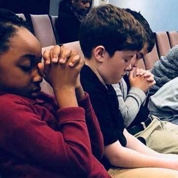 Life Christian Academy   Colonial Heights, Virginia   Facebook