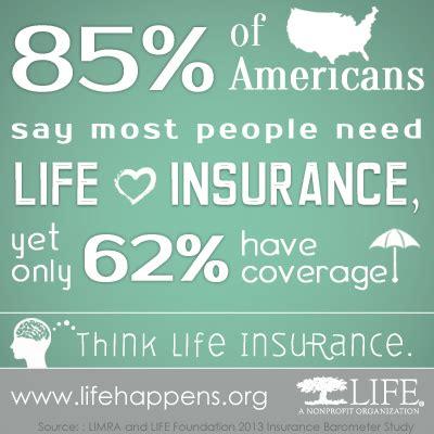 Life Insurance Awareness Month   Fish & Associates Insurance