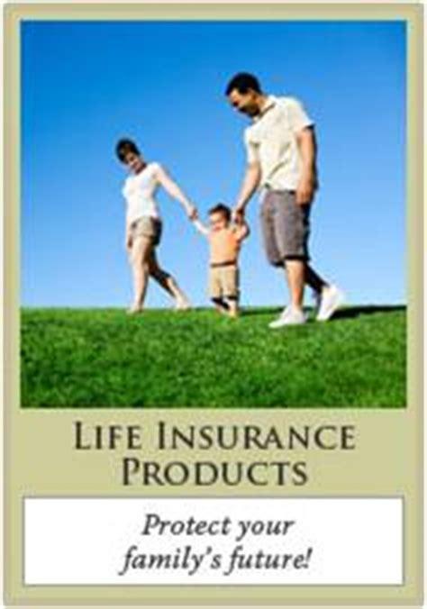 Life Insurance | Dina King Insurance Agency