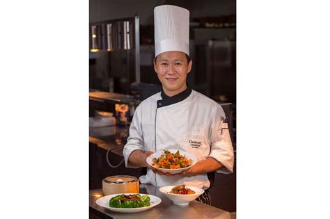 Life Online - New Additions To The Long Feng Menu!