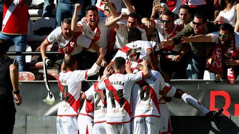 Liga 123: A Primera... ¿a la segunda? | Marca.com