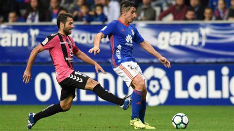Liga 123: Al acecho del ascenso | Marca.com