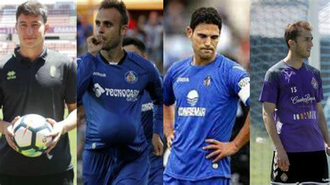 Liga 123: De Asia a Segunda | Marca.com