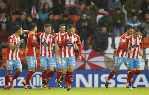 Liga 123: Dos aspirantes que van en serio | Marca.com