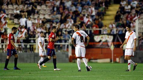 Liga 123: Duelo directo en El Sadar | Marca.com