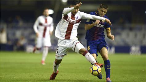 Liga 123: El duelo de los necesitados | Marca.com