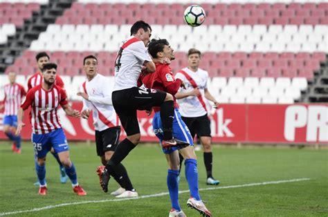Liga 123: El mejor regalo para Quini | Marca.com