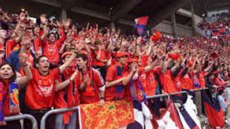 Liga 123: La Liga denuncia insultos durante el Zaragoza ...