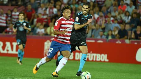 Liga 123: Para no perdérselo | Marca.com
