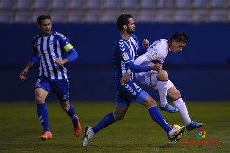 Liga 123: Sigue en directo la 23ª jornada de LaLiga 1/2/3 ...