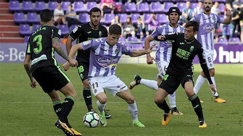 Liga 123: Una escalera a la promoción | Marca.com