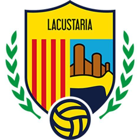 Liga Adelante - Escudos del fútbol español hasta Preferente
