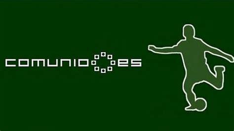Liga BBVA - Primera División: Comunio se cae a pocas horas ...