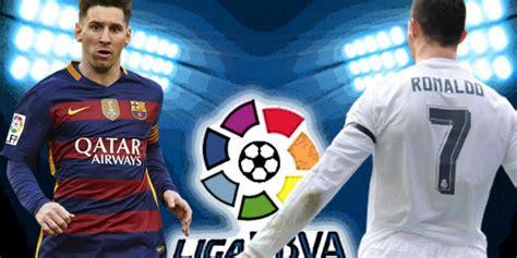 Liga BBVA: resultados, tablas y goleadores tras final de ...