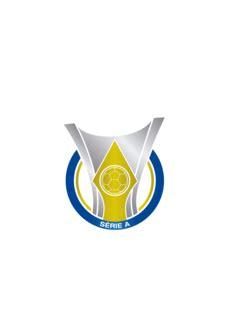 Liga brasileña | Programación TV