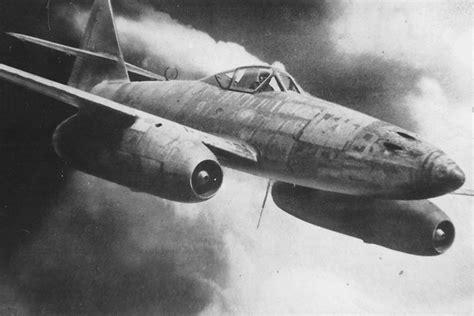 Liga de Historiadores de la Segunda Guerra Mundial: El ...