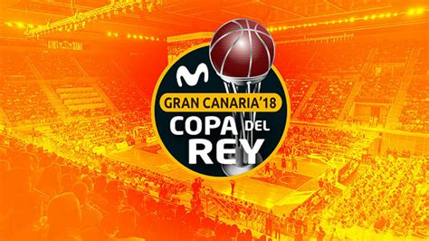 Liga Endesa: Gran Canaria organizará la Supercopa 2017 y ...