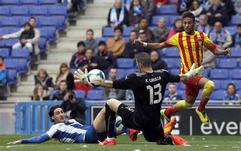 Liga Española – Página 10 – Antorcha Deportiva: Deportes ...