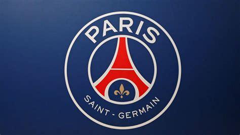 Liga Francesa: El PSG aviva la expectación ante la llegada ...