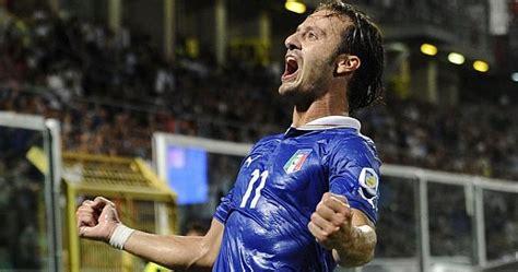 Liga italiana: Gilardino regresa a Italia   MARCA.com