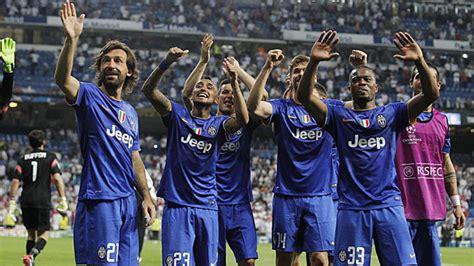 Liga italiana: La final de la Coppa se adelanta al 20 de ...