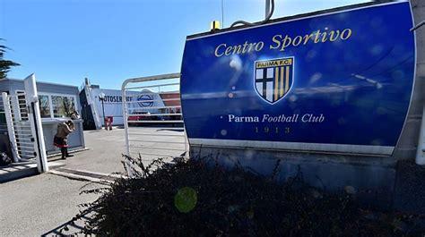 Liga italiana: Otros dos puntos menos al Parma por no ...