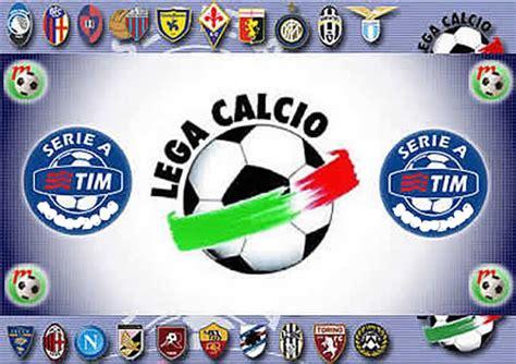 Liga italiana: Resultados de la 35ª jornada y Tabla de ...