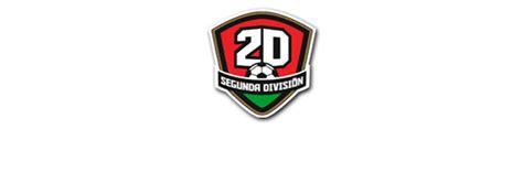 LIGA MX   Página Oficial de la Liga del Fútbol Profesional ...