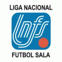 Liga Nacional Futbol Sala | Brands of the World ...