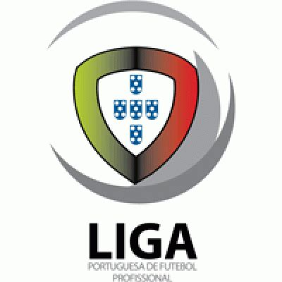 Liga Portuguesa de Fútbol | CarlosTejada