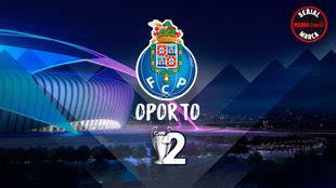 Liga Portuguesa de fútbol   Liga NOS