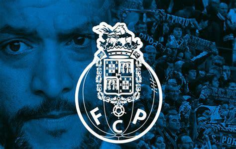 Liga Portuguesa: Nuno, nuevo entrenador del Oporto | Marca.com
