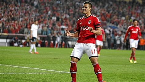 Liga Portuguesa: Rodrigo Lima, Benfica, Liga Portuguesa ...