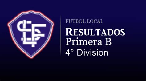 Liga Sanjuanina de Futbol   Sitio Oficial: Fútbol ...