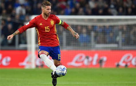 Liga Santander: ¿A qué ídolo derribamos hoy? | Marca.com