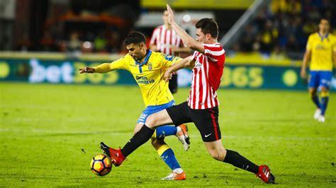Liga Santander: Dos hombres sin destino | Marca.com