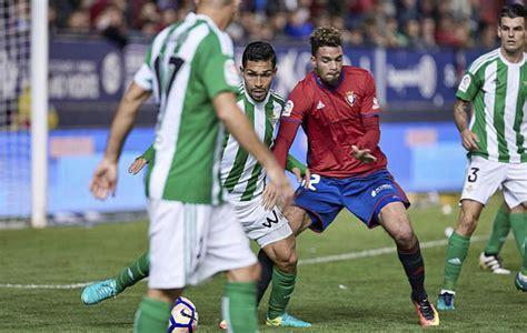 Liga Santander: Dos partidos de sanción a Riviére | Marca.com