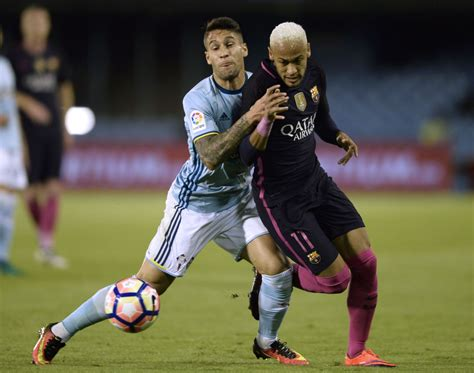 Liga Santander:  Lideratus interruptus  | Marca.com