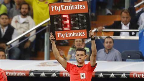 Liga Santander: Partidos de 54 minutos | Marca.com