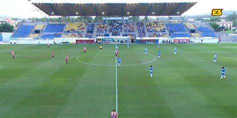 Liga Santander: Sigue en directo los partidos de ...