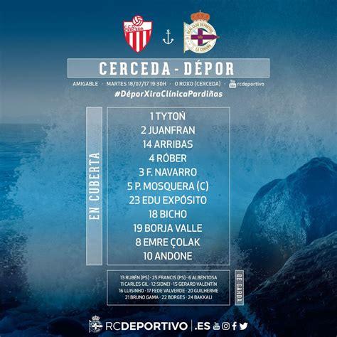 Liga Santander: Sigue la pretemporada en directo | Marca.com