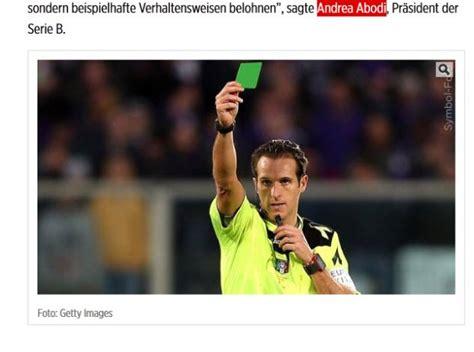 LIGA WŁOSKA SERIE B - Sport.pl - Najnowsze informacje ...