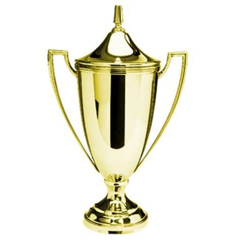 Ligas De Futbol: Copas Y Trofeos