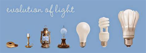 Light: LA BOMBILLA