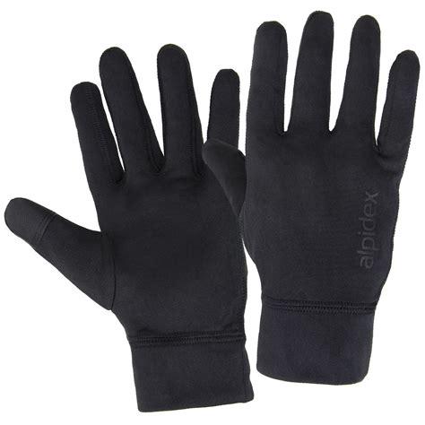 Lightweight Running Gloves - Best Gloves 2018