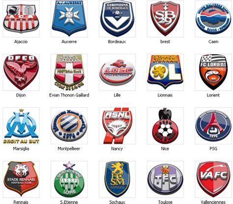 Ligue 1: 19 le squadre che hanno trionfato in 83 anni di ...