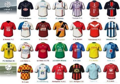 Ligue 1 Ligue 2 Coupe de France Coupe de la Ligue 2008 ...