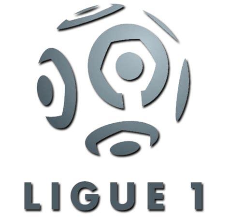 Ligue 1   Wikipedia, la enciclopedia libre