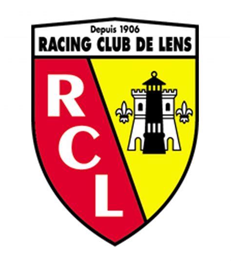 Ligue 2 : Les logos des équipes de football de L2