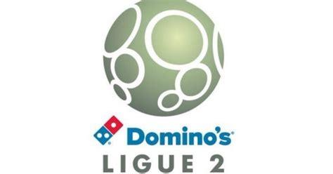 Ligue 2 : Les résultats de la 27ème journée – Sport ...